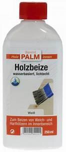 Holz Beizen Weiß : holz beize wei barend palm ~ Frokenaadalensverden.com Haus und Dekorationen