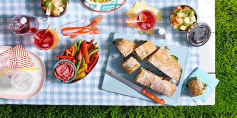 best picnic foods easy picnic food ideas www pixshark com images galleries with a bite
