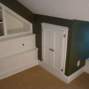 18 best crawl space access doors images on pinterest With attic entry door