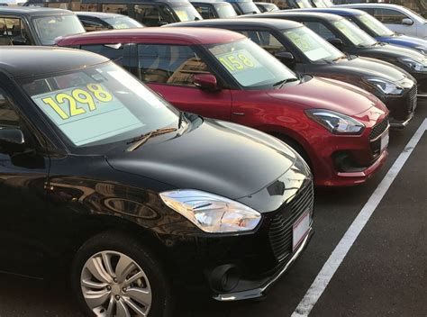 Buying A Used Car   6 Tips for Buying A Used Car   EINSURANCE