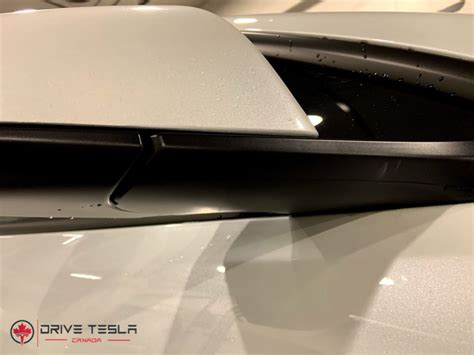 13+ Regenerative Braking Tesla 3 Background