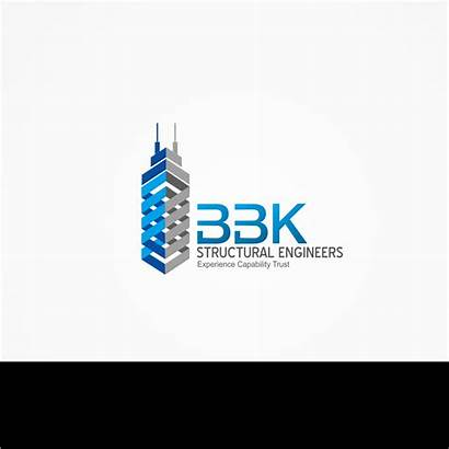 Engineering Company Engineers Consulting Bbk Exciting Needed