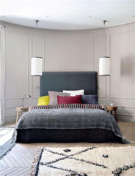 chambre style ethnique 17 meilleures idées à propos de chambres à coucher de