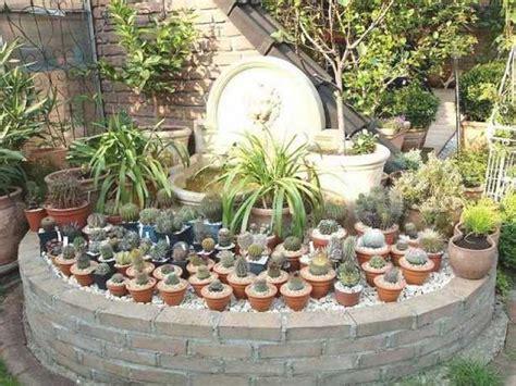 Wie Gestalte Ich Mein Garten by Wie Gestalte Ich Meinen Garten Pflegeleicht