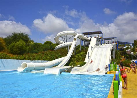 Aqua Natura Benidorm   Whats On In Calpe   Offers for ...