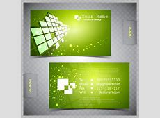 Name card free vector download 12,721 Free vector for