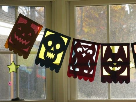halloween arts  crafts ideas festival collections