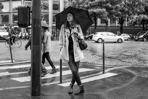 digital technology ruined street photography