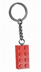 Avenue De La Brique : lego porte cl s 850154 pas cher porte cl s brique rouge lego ~ Melissatoandfro.com Idées de Décoration