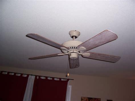 5 wire fan switch ask me help desk replace 5 wire ceiling fan switch