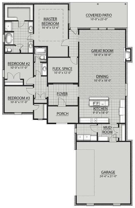 Dsld Homes Floor Plans Lafayette by Unique Dsld Homes Floor Plans New Home Plans Design