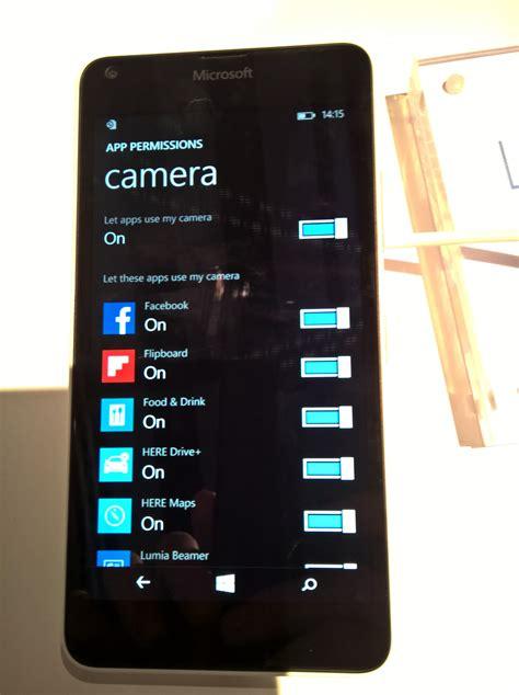 windows phone 8 1 gdr2 screenshots