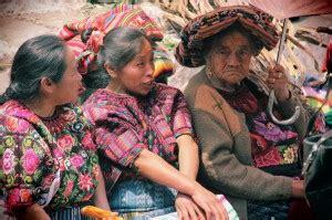 História Nômade: o casal que quer ajudar você a realizar o ...