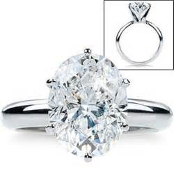 costco wedding rings costco engagement rings engagement ring 2