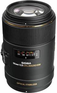 Best Lenses for Food Photography - 42 West, the Adorama Learning Center