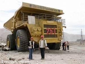 Video De Camion De Chantier : camions et voitures camion chantier chuquicamata ~ Medecine-chirurgie-esthetiques.com Avis de Voitures