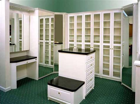 Custom Closet Components by Custom Closet Components Woodworking Network