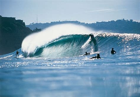 Happy Surfing Day Longest The Year Lots Light