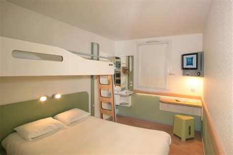 chambre ibis hotel ibis budget poitiers nord chasseneuil du poitou hotels