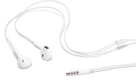 apple ear phones apple earpods wired headphone price in india buy apple