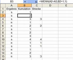 Summen Berechnen : summen bilden wenn bedingung erf llt excel berechnen ~ Themetempest.com Abrechnung
