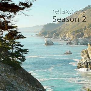 Background Music Instrumental – calm, relaxing, soothing ...