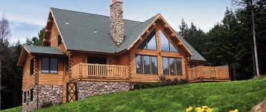 Spectacular Cedar House Plans by Ward Cedar Log Homes Cavareno Home Improvment Galleries