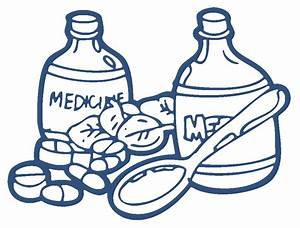 Free Sports Medicine Cliparts, Download Free Clip Art ...