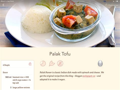 free food apps for iphone best food apps for iphone and android devices