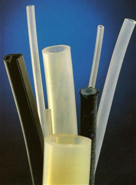 tubo silicone alimentare tubi flessibili prodotti