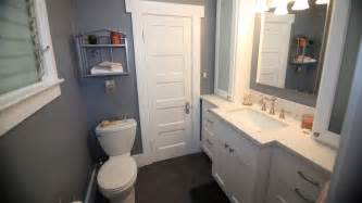 what of paint is best for a master bathroom angies