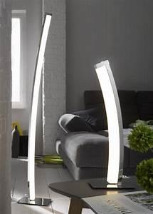 Stehlampe Zum Dimmen : ber ideen zu led stehlampe auf pinterest standlampe schlafsofa und steckdose mit usb ~ Markanthonyermac.com Haus und Dekorationen