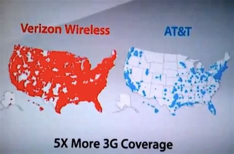 cell phone coverage map comparison demographics and deception map skills and higher order