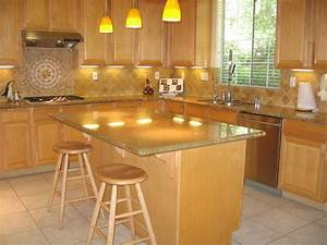 27 best tiling images on pinterest kitchen countertops With kitchen colors with white cabinets with parking violation stickers