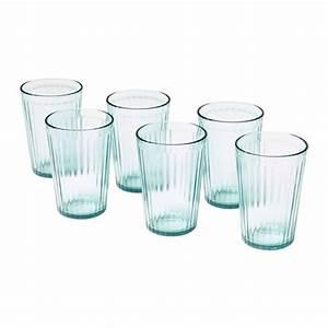 Doppelwandige Gläser Ikea : kallna glas ikea ~ Watch28wear.com Haus und Dekorationen