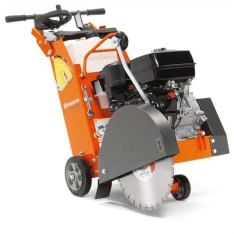 Husqvarna Tile Saw Canada by Husqvarna Construction 542203252 Tilematic Folding Steel