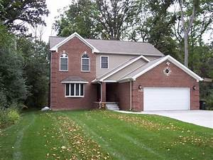 michigan modular homes floor plans and prices clayton With modular home designs and prices