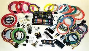 Ukb Electronics  U2014 Get Here Automotive Wiring Harness