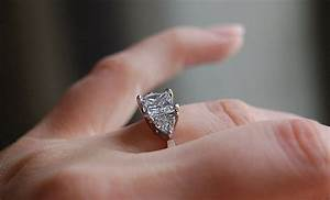 how to insure your engagement ring With how to insure a wedding ring