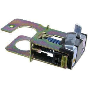 stop light switch autozone duralast stoplight switch f4814 read reviews on duralast