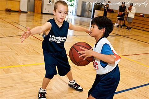 msa preschool basketball ages 2 5 704   lamorinda basketball academy 57 large