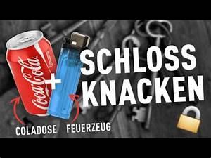 Schlösser Knacken Anleitung : wohnwagenschloss defekt schl sseldienst oldorf video 990 doovi ~ Yasmunasinghe.com Haus und Dekorationen