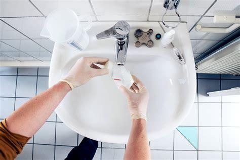 probenahme trinkwasser legionellen probenahme trinkwasseranalysen experten