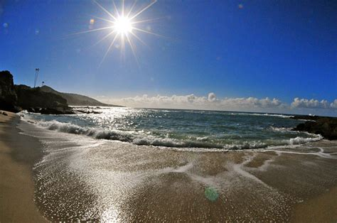 light sand sun 440774 on favim