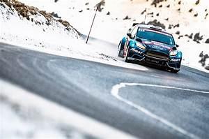 Classement Rallye De Suede 2019 : classement championnat wrc2 pro 2019 ~ Medecine-chirurgie-esthetiques.com Avis de Voitures