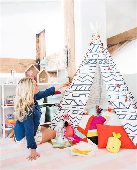 Emily Henderson Transforms A Playroom With The Pillowfort. Cost To Frame A Basement. Basement Without Windows. Basement Window Repair. Basement Floor. Basement Rental. Mold Removal Basement Walls. Flush Up Toilet For Basement. Basement Waterproofing Toledo
