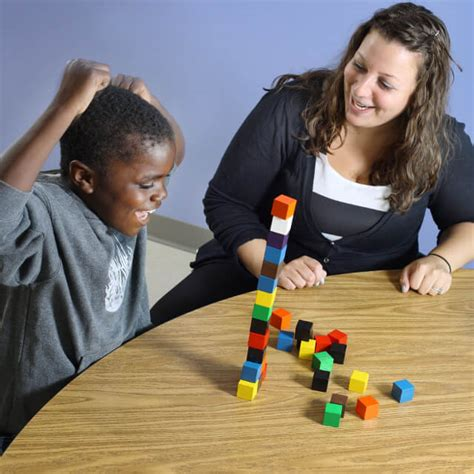 childrens rehabilitation johns hopkins physical