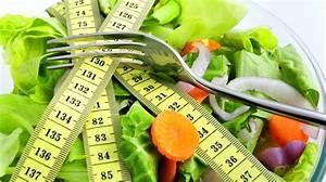 Calorieën dieet