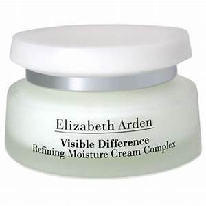 Elizabeth arden moisture face cream