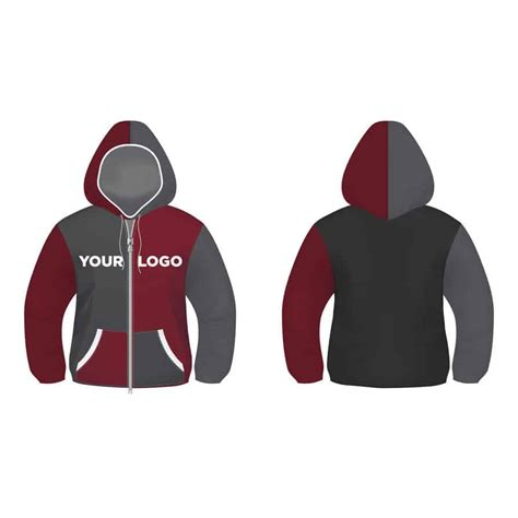 design a hoodie 13 of the greatest free hoodie mockup templates of all time